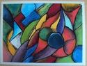 3 essais colorés Barbou10