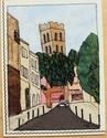 cartes postales Campan11
