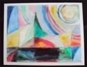 3 essais colorés Peintu11