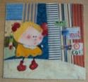 cartes textiles enfants Petit_10