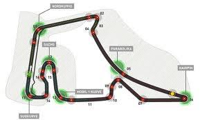 CALENDARIO F1-2013 Aleman12