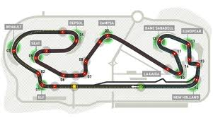 CALENDARIO F1-2013 Barcel10