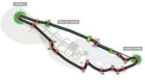 CALENDARIO F1-2013 Canada10