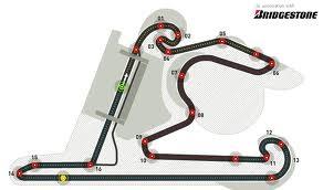 CALENDARIO F1-2013 Circui10