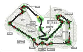 CALENDARIO F1-2013 Granbr10