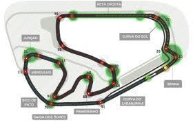 CALENDARIO F1-2013 Interl11