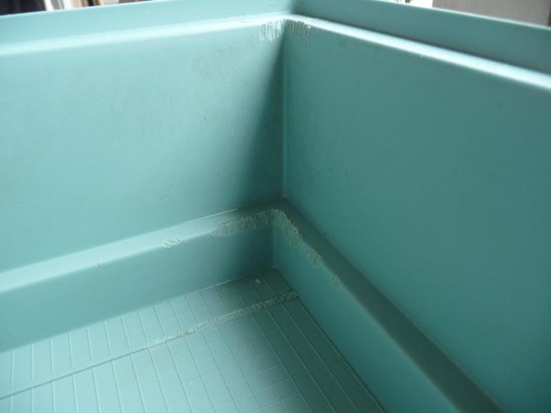 Vends cage jenny complete dans le 13 P1020819