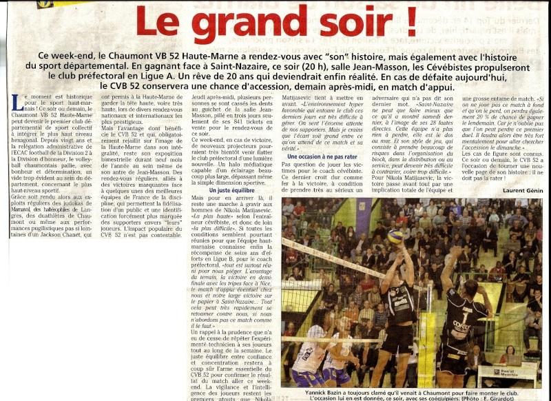 Play-off final retour CVB52 / SAINT-NAZAIRE VBA - Page 2 19052011