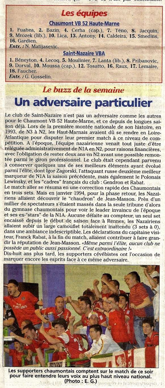 Play-off final retour CVB52 / SAINT-NAZAIRE VBA - Page 2 19052012