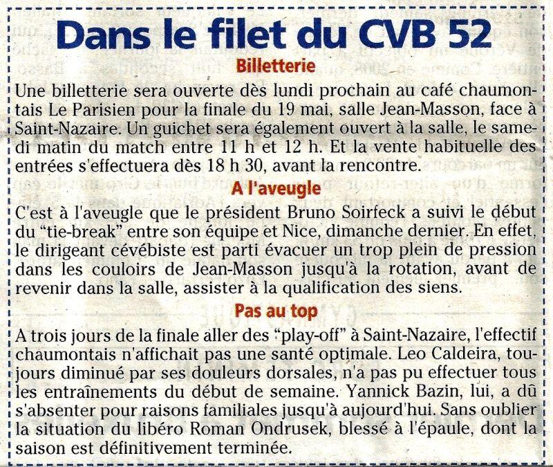Play-off, demi-final retour CVB52HM / NICE VB - Page 3 A810