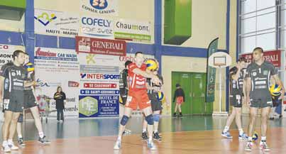 Play-off, demi-final aller NICE VB /CVB52HM - Page 8 Cvb10