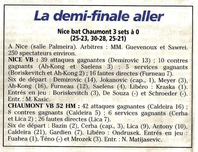 Play-off, demi-final retour CVB52HM / NICE VB - Page 3 Demi_f10