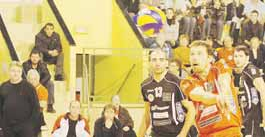 Play-off, demi-final aller NICE VB /CVB52HM - Page 8 Sans_t11