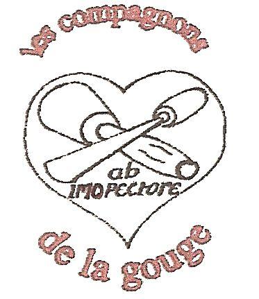 SCULPTURE DU COEUR A MONTBAZENS - Page 2 Logo_c10