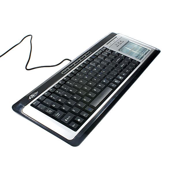 بعض من وظائف لوحة المفاتيح للكمبيوتر..!! 354