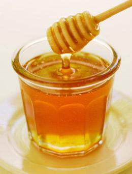 عسل النحل ومخزن العناصر الغذائية.. 59658210