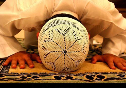 قالت له الفتاة : يا محمد أريدك ..؟؟  6397210