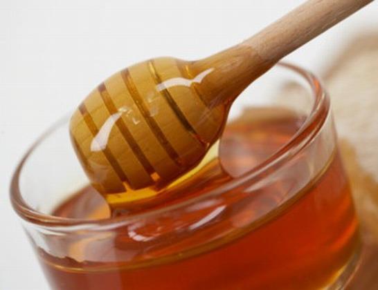 عسل النحل ومخزن العناصر الغذائية.. Honey410