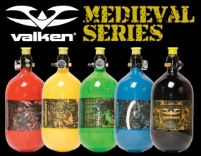 Valken color 363e4d10