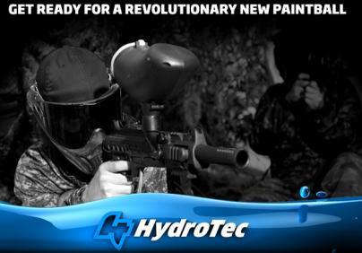 HydroTec Logohy10