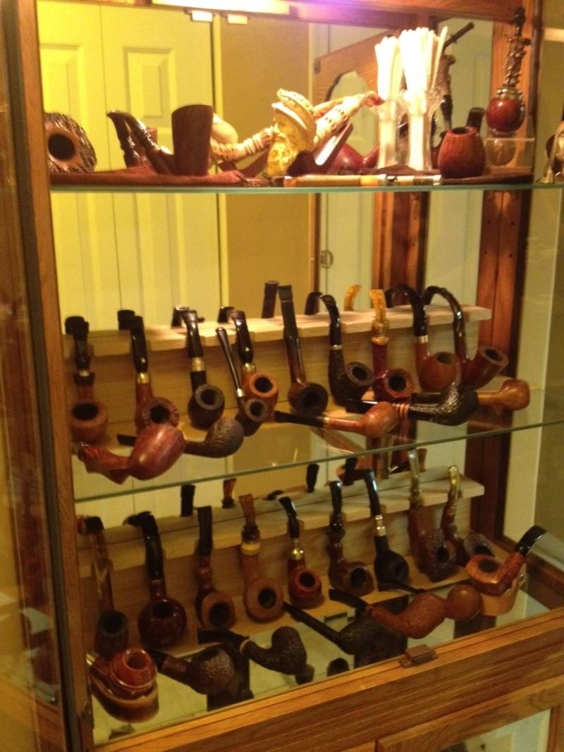 new smoking cabinet Photo_14