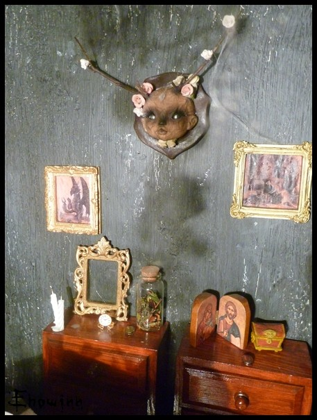 Ehowinn's bidules**Cabinet de sorcellerie** P1030128