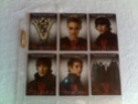 Twilight ECLIPSE Trading Card NECA - Page 15 20062012