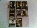 Twilight ECLIPSE Trading Card NECA - Page 15 20062014