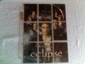 Twilight ECLIPSE Trading Card NECA - Page 15 20062015