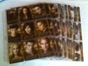 [New Moon] Premium trading card by NECA - Page 22 20062017