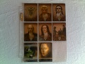 [New Moon] Premium trading card by NECA - Page 22 20062020