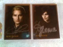 [New Moon] Premium trading card by NECA - Page 22 20062023