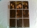 [New Moon] Premium trading card by NECA - Page 22 20062024