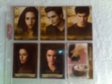 [New Moon] Premium trading card by NECA - Page 22 20062025