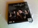[Twilight] Premium trading card - Page 43 20062032
