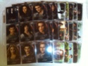 Twilight ECLIPSE Trading Card NECA - Page 15 Set_ec11