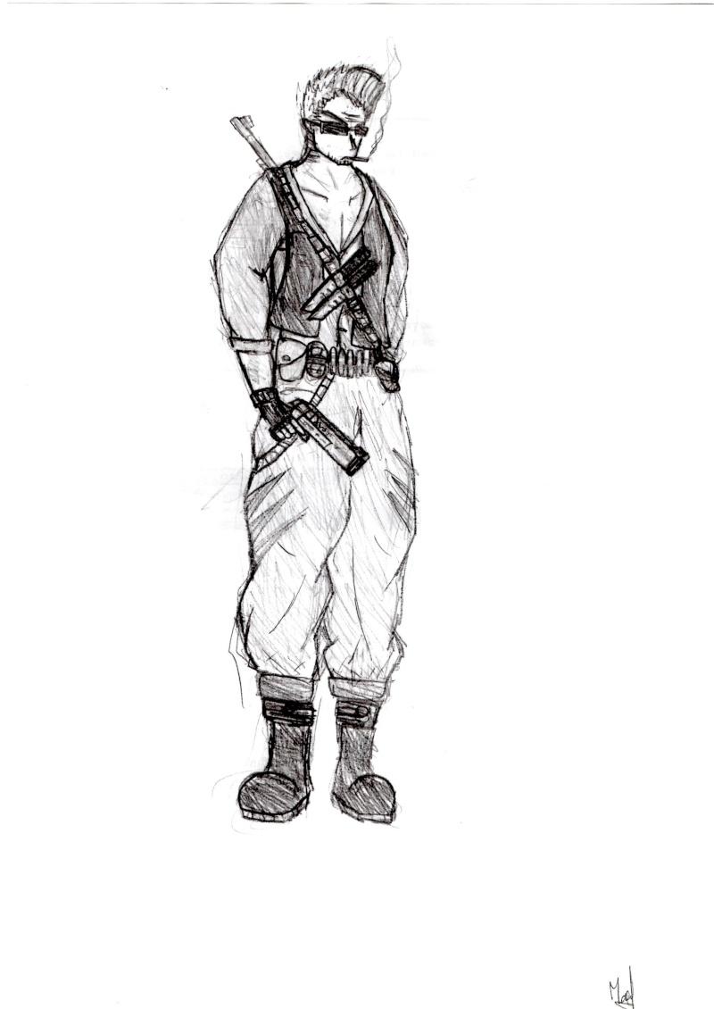 Galerie de dessins d'un otaku Img00113