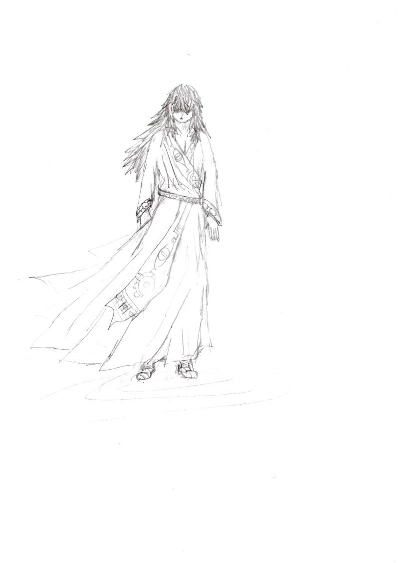 Galerie de dessins d'un otaku Img00511