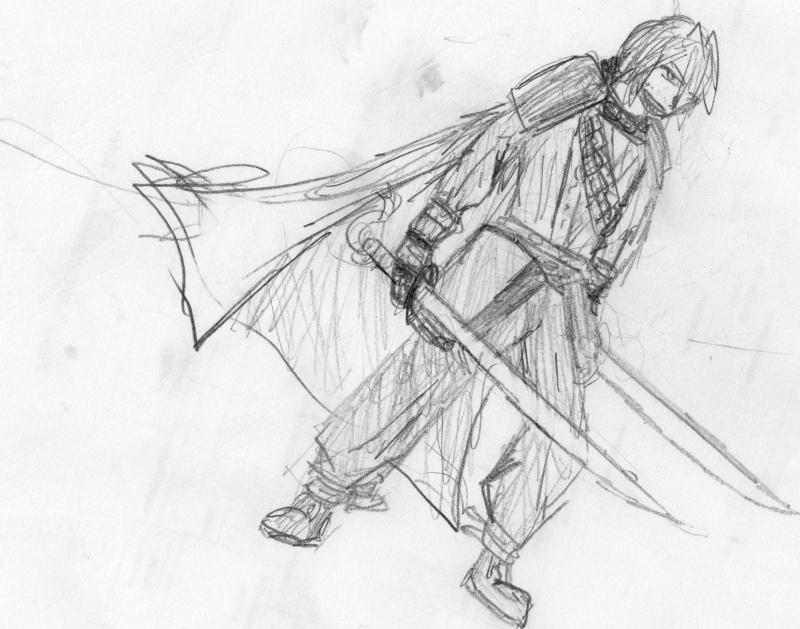 Galerie de dessins d'un otaku Img00610