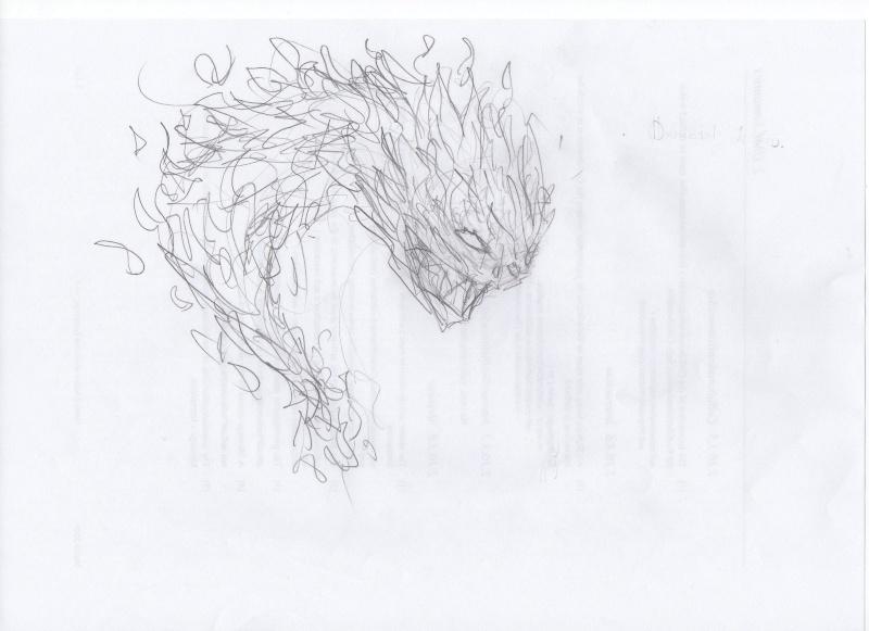 Galerie de dessins d'un otaku Img01010