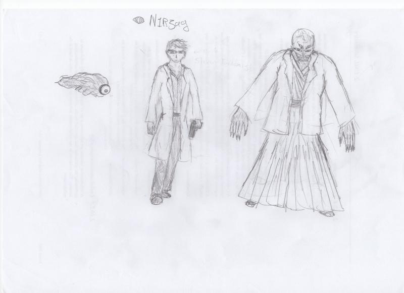 Galerie de dessins d'un otaku Img01410