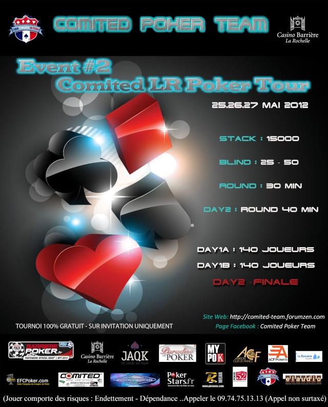 Comited Open à La Rochelle 25,26,27 mai 2012 Event_19