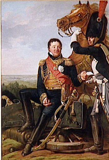 Général de Div Comte Walther - Page 2 G25c3210