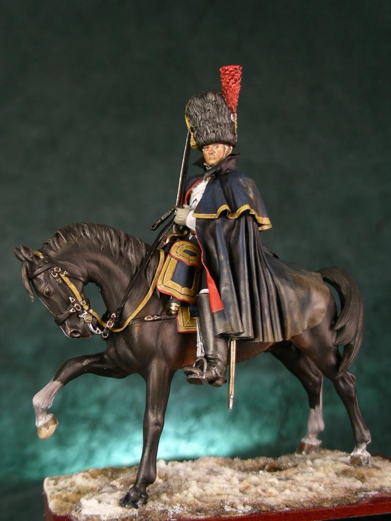 Général de Div Comte Walther Guinde10