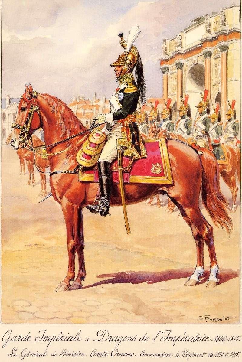 Général de Div Comte Walther Image-11