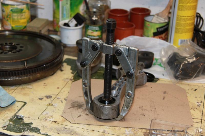 Upgrade Dogbone MKIV & MKV Img_1515