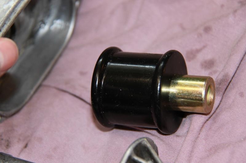 Upgrade Dogbone MKIV & MKV Img_1518