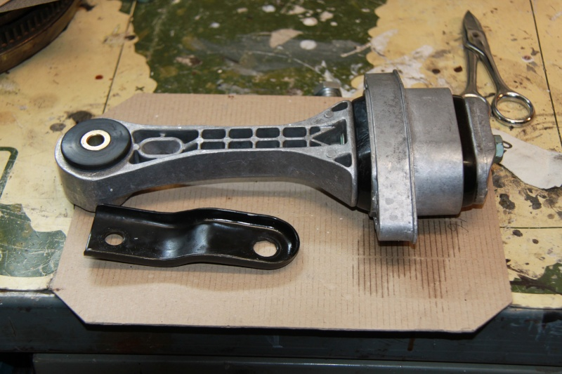 Upgrade Dogbone MKIV & MKV Img_1520