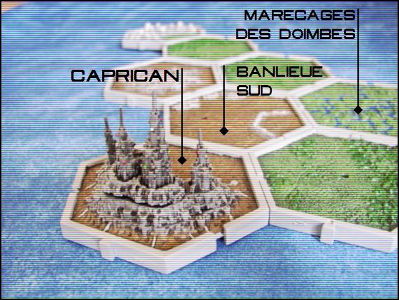 [LYON] Bataille Pour Caprican le 26/05/12 Affich10