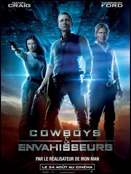 Quels univers pour Epic? Cowboy12